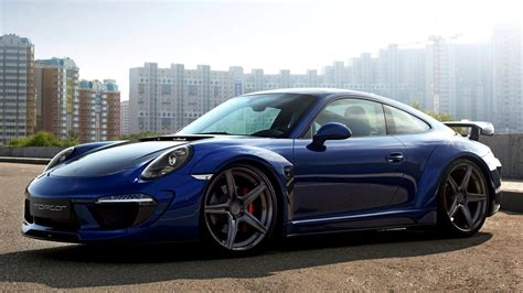 porsche side view wallpaper porsche 911 blue side view hd