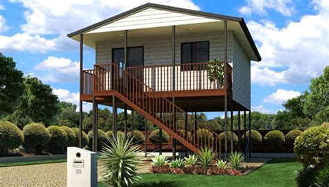 kit home design south nowra kit home designs south australia home review co