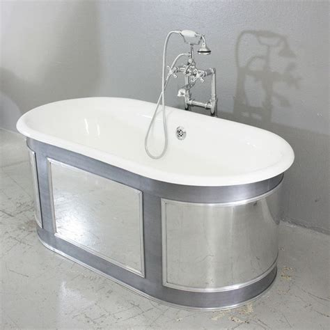 cast iron bathtubs sale 1000 ideas about tubs for sale on pinterest hot tubs