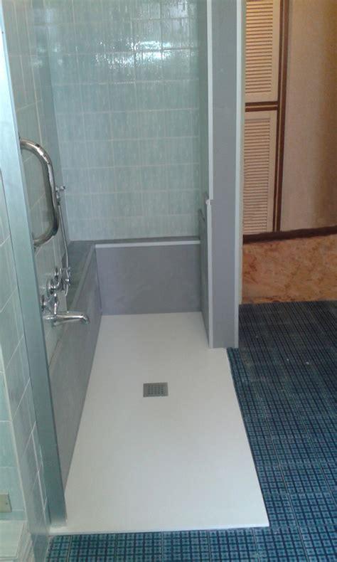 speedy vasca foto pannelli in marmo resina di speedy vasca 304863