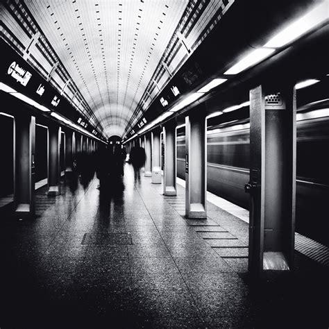 homesick chicago subterranean homesick blues final web dodho magazine