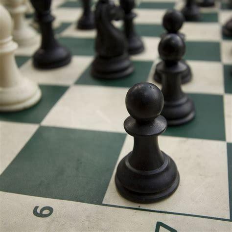 best chess database best 20 chess database ideas on king