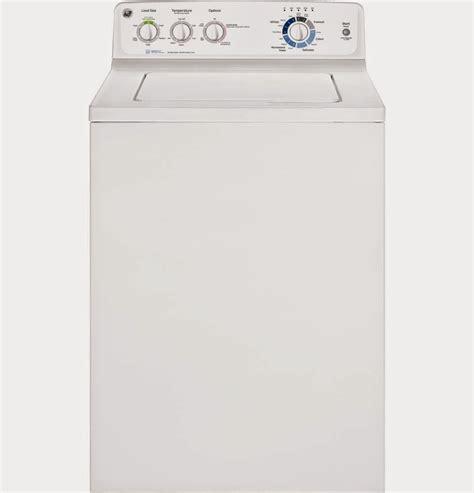 best top load washer best top load washer with agitator