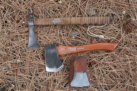 cing hatchets plumb hatchet related keywords plumb hatchet