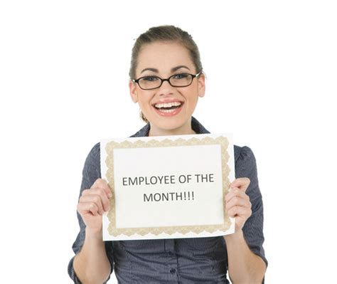 qualities and characteristics of employees my