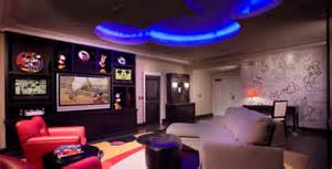 7 extravagant kid themed hotel rooms family friendly