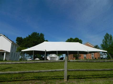 Kc Tent And Awning by Festival Event Tent Rentals Tents For Sale In Kansas