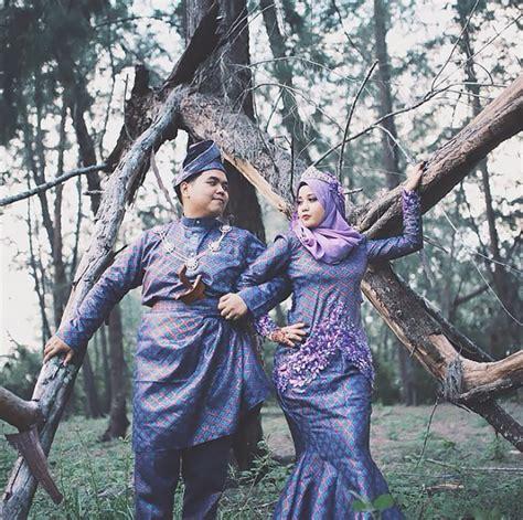 Baju Atasan Dari Negara Singapura 12 baju pengantin tradisonal unik dunia foto 6 co id