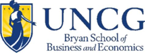 Uncg Mba Courses by Uncg Launches New Graduate Programs In Global