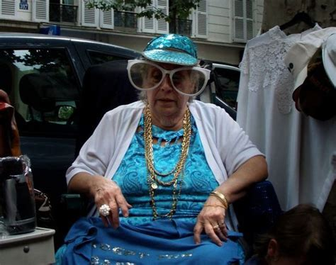 funny people pics funny old people 44 pics
