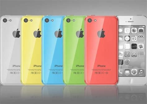 most popular iphone color and the most popular iphone 5c color is http tech