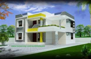 home designe 1750 sq ft small beautiful home design