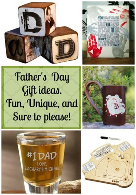 Fathers Day Gift Ideas Give Him A Great Gift And Help An Important Cause by 15 Great S Day Gift Ideas A Proverbs 31