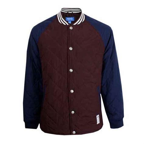 H Jaket List Maroon cheap gt adidas burgundy jacket