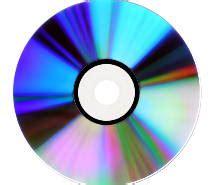 format musique cd gravé voiture ecouter la musique et son du pc