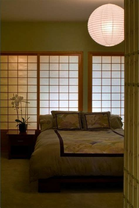 japanische wohnkultur japanisches schlafzimmer goetics gt inspiration