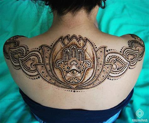 henna tattoo utrecht 805 best henna by nicky images on henna