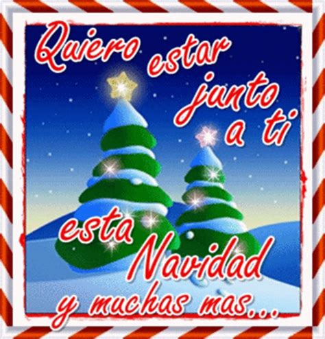 imagenes feliz navidad te amor feliz navidad mensajes tarjetas y im 225 genes con feliz