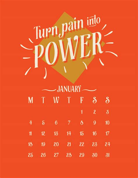 Inexpensive Wall Calendars 2016 Search Results For 2015 Wall Calendar Pdf Calendar 2015