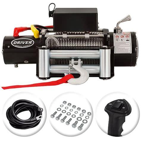 winch p77724 wiring diagram 27 wiring diagram images