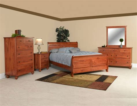 bedroom sets amish traditions wv
