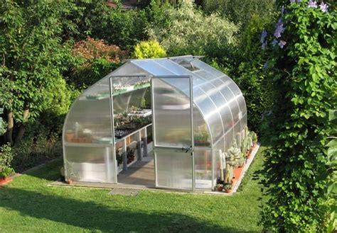 riga iv 9x14 greenhouse premium package