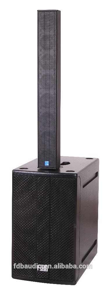 Speaker Bose Indonesia similar to bose l1 3 quot column speaker buy column speaker bose speaker product on alibaba