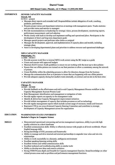Essay Revisor by Essay Reviser Docoments Ojazlink