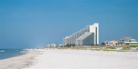 condominiums perdido key perdido key real estate condos and homes for sale marino