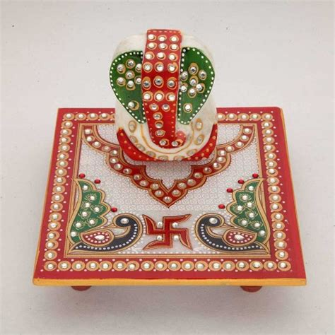 gruhapravesam gifts buy return gifts online at wholesale prices the one shop
