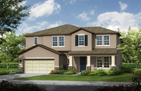 pictures of houses pulte homes introduces everton grove in eastvale c m