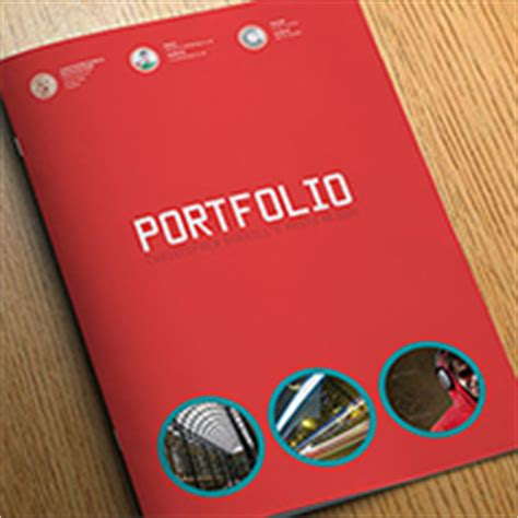 free indesign portfolio template free eight page indesign portfolio template crs indesign