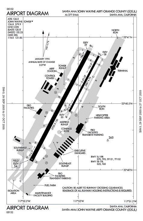 airport layout wikipedia image gallery john wayne airport layout