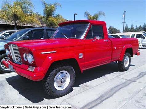 Jeep Gladiator For Sale 69 Z5a8k5