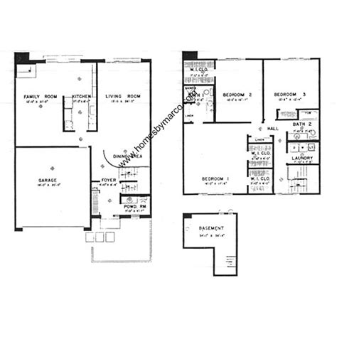 stratford homes floor plans stratford model in the libertyville ridge subdivision in