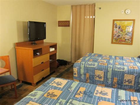 the disney diner value resorts 2 rooms or a family suite pools archives touringplans com blog touringplans com blog