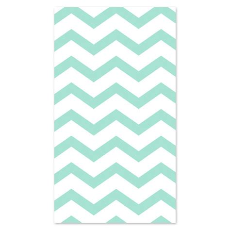 Inexpensive Hostess Gifts by Red And Mint Green Chevron Personalized Iphone Wallpaper