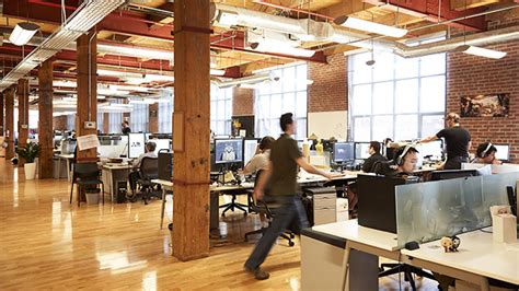 game design jobs toronto how video game developer ubisoft makes play a serious part