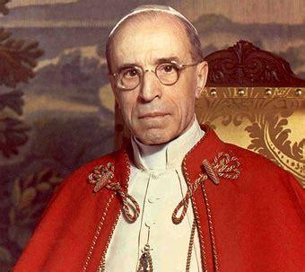 san p o x papa patrono de los catequistas biografia de p 237 o xii