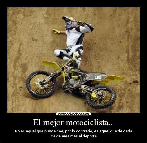 imagenes motivadoras moto frases de motocross im 225 genes de 10