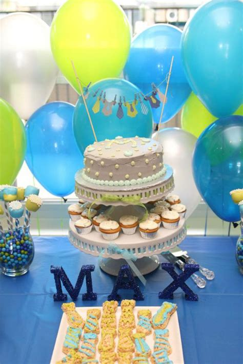 Gentleman Baby Shower by Gentleman Baby Shower Baby Shower Ideas Shops
