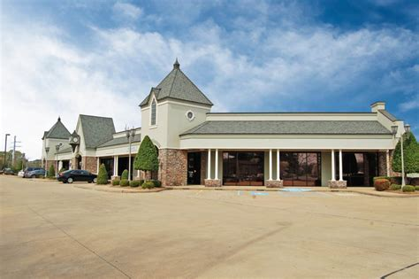 home design center fern loop shreveport la 28 images