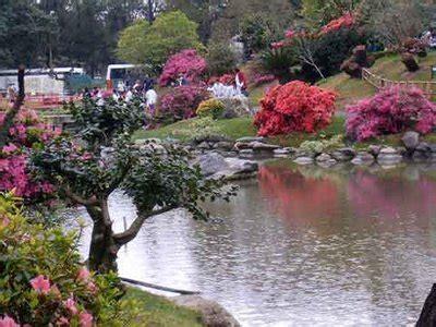 imagenes jardines japoneses movimiento construir un jard 237 n tercera parte