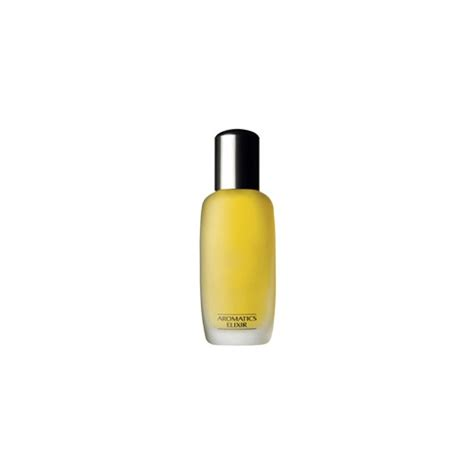 Exilir Edp clinique aromatics elixir edp 45 ml