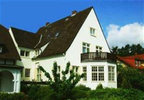 restaurants in glücksburg und umgebung pensionen und g 228 steh 228 user in gl 252 cksburg flensburg und