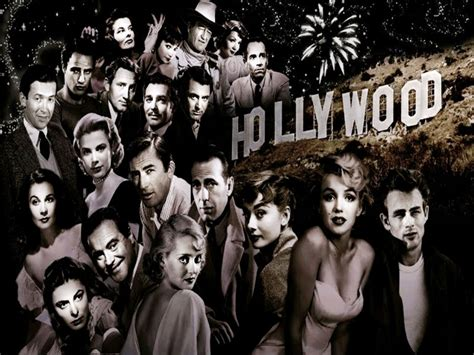 classic hollywood 2 by nestorladouce on deviantart meredy s classic movies trivia mania