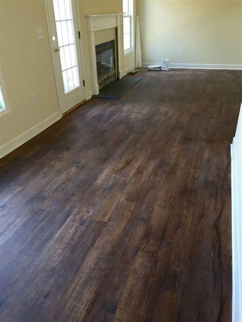 waterproof vinyl plank flooring uk gurus floor