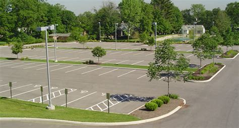 apartment requirements what is the parking requirement for apartments in