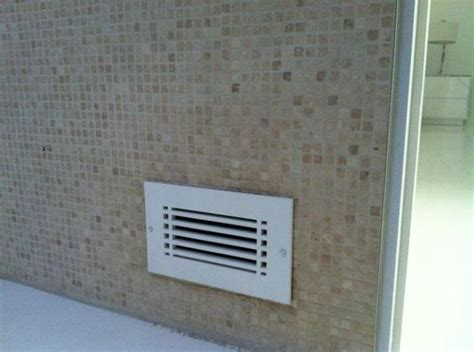 Decorative Air Return Vent Covers by Linear Decorative Air Return Vent Cover Vent