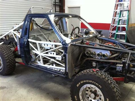 rally truck build toyota rally truck build questions page 10